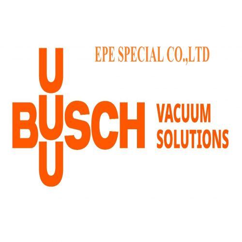 Busch VM 100 - CX80 Dầu cho bơm chân không