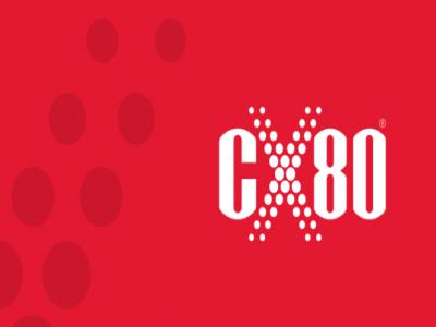 Mỡ Silicon - CX80 Smar Silikonowy cấp thực phẩm