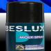 BESLUX MOLY SPRAY - CX80 Bình xịt bôi trơn khô