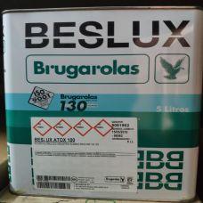 Beslux Atox 100 - CX80 Dầu thủy lực thực phẩm