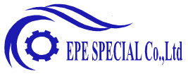 EPE SPECIAL CO.,LTD